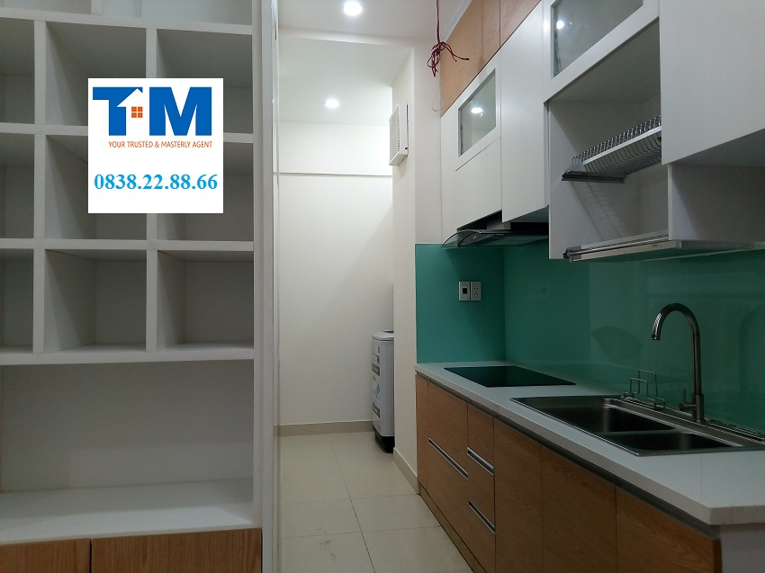 images/upload/son-an-plaza-bien-hoa-apartment-for-rent-and-sale-083822-88-66-sa-12627_1543545046.jpg