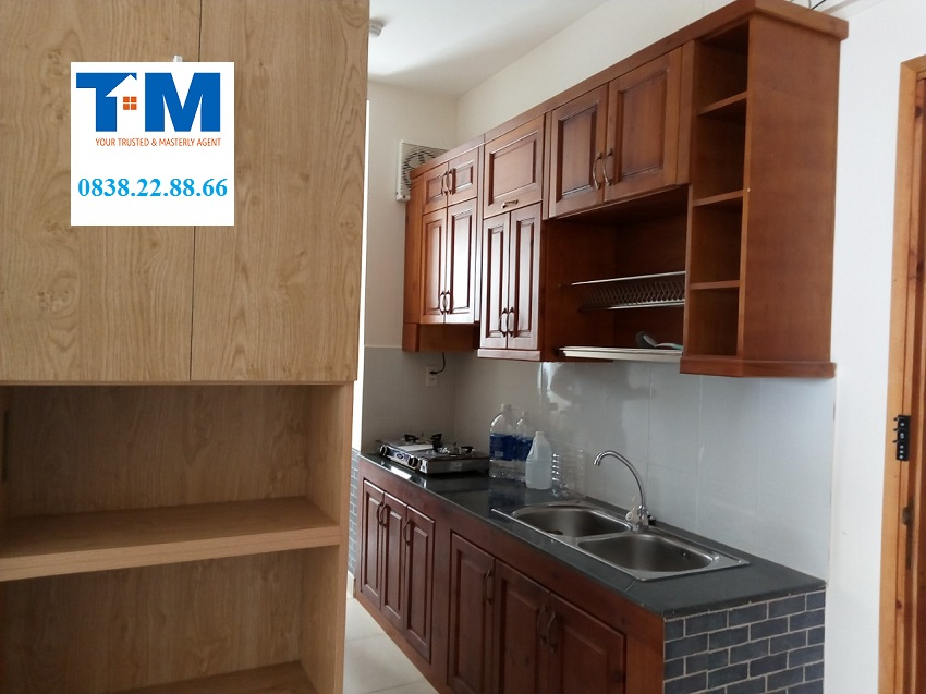 images/upload/son-an-plaza-bien-hoa-apartment-for-rent-and-sale-083822-88-66-sa12723_1539936010.jpg
