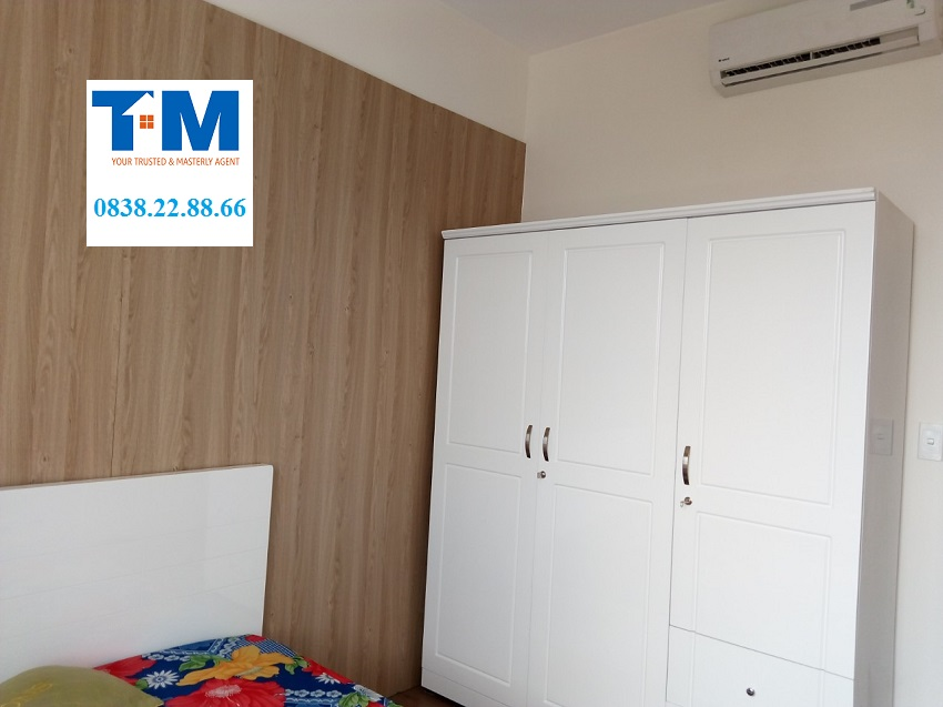 images/upload/son-an-plaza-bien-hoa-apartment-for-rent-and-sale-083822-88-66-sa1272_1539936037.jpg