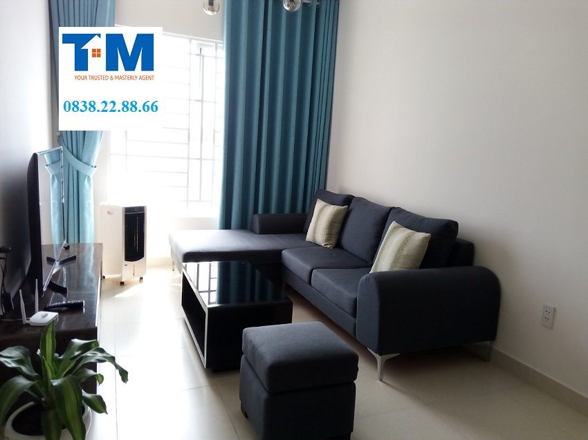 images/upload/son-an-plaza-bien-hoa-apartment-for-rent-and-sale-083822-88-66-sa19882_1539674259.jpg