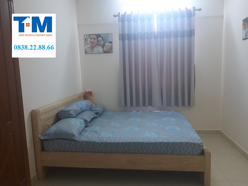 images/upload/sonan-plaza-bien-hoa-apartment-for-rent-and-sale-0838-22-88-66-sa1280_1539935201.jpg