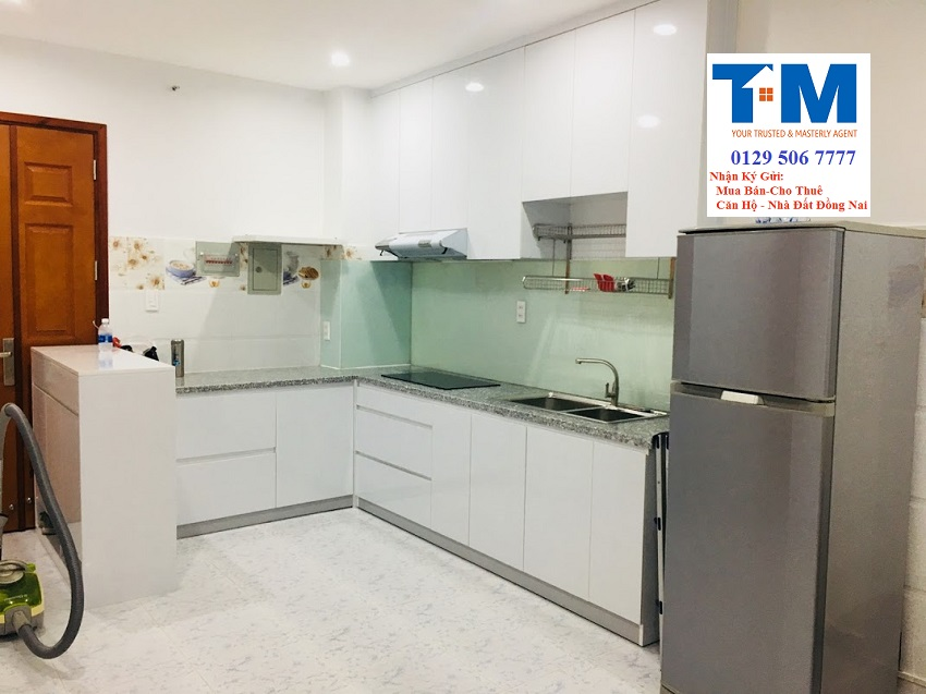 images/upload/tbp-102r-bien-hoa-apartment-for-rent-tbp-more-info-0129-506-7777--_1535687725.jpg