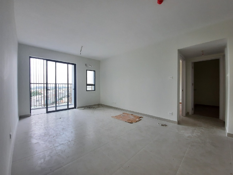 Unfurnished 2br Topaz Twins Bien Hoa for rent