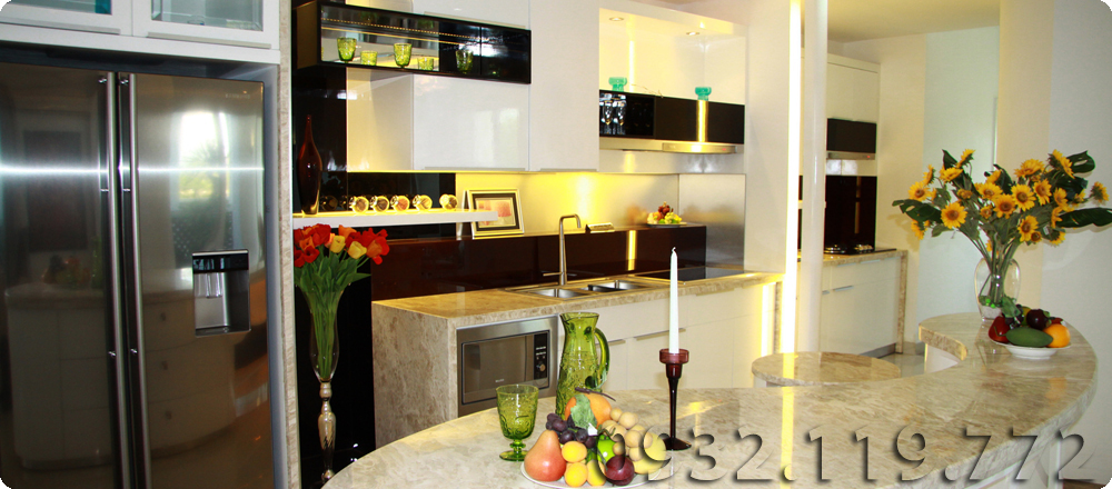 http://www.bienhoaapartment.com/imageshh/image/the-pegasus-plaza/thiet-ke-can-ho-pesasus-plaza-8.jpg